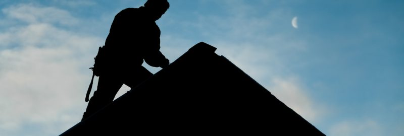 Roofing repairs Somerset and Dorset